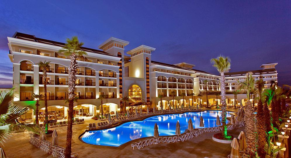 alva-donna-exclusive-hotels-spa-002