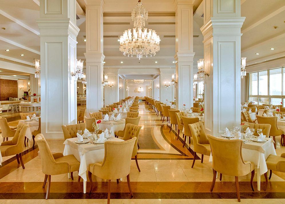 alva-donna-exclusive-hotels-spa-004
