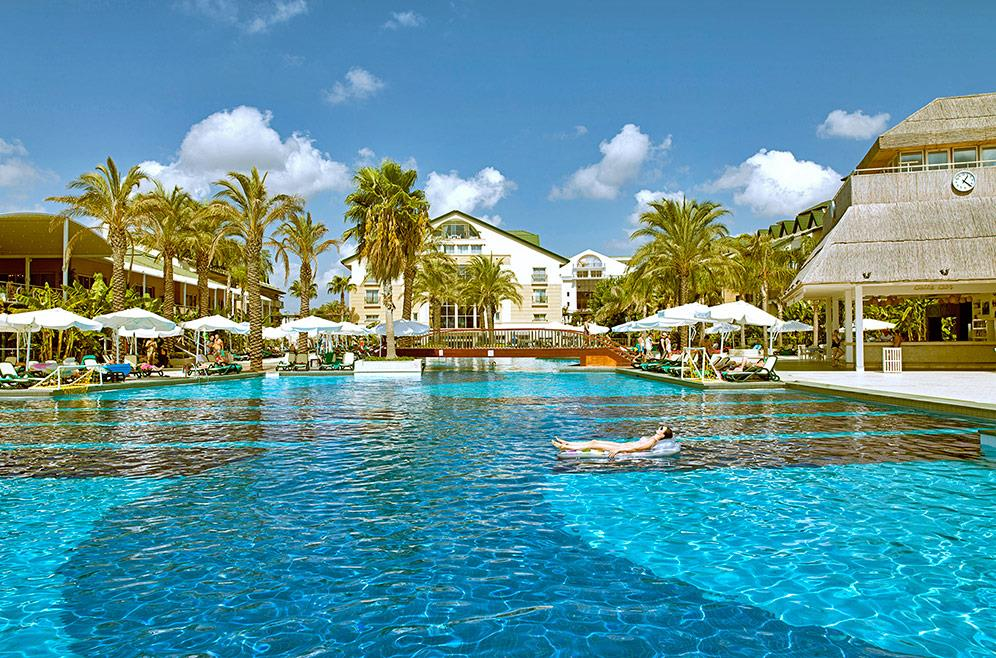 alva-donna-exclusive-hotels-spa-006