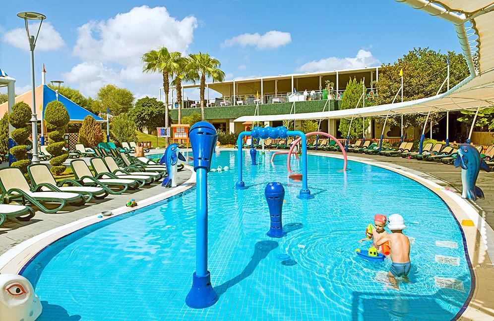 alva-donna-exclusive-hotels-spa-007