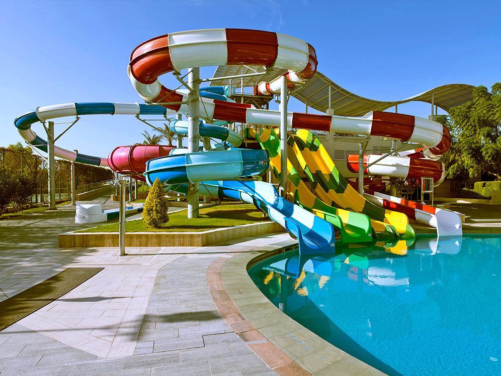 alva-donna-exclusive-hotels-spa-008