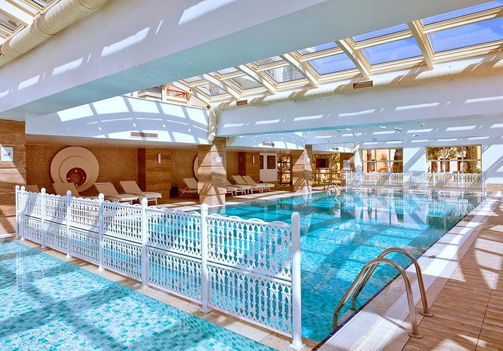 alva-donna-exclusive-hotels-spa-010