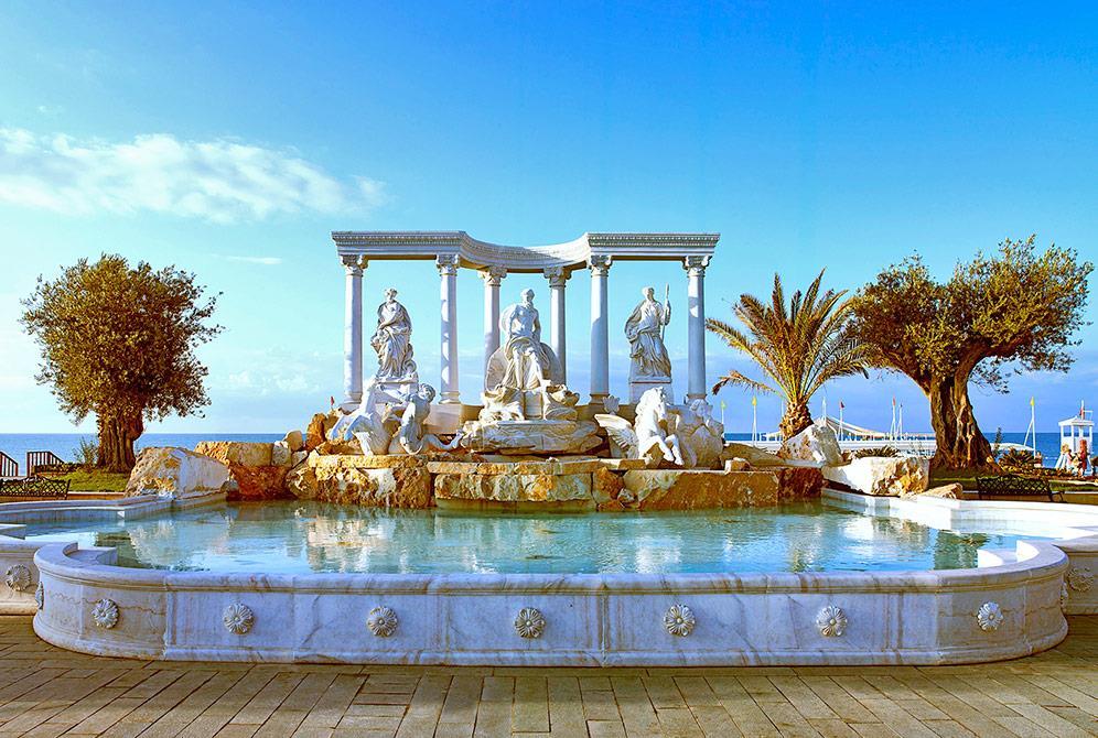 alva-donna-exclusive-hotels-spa-011