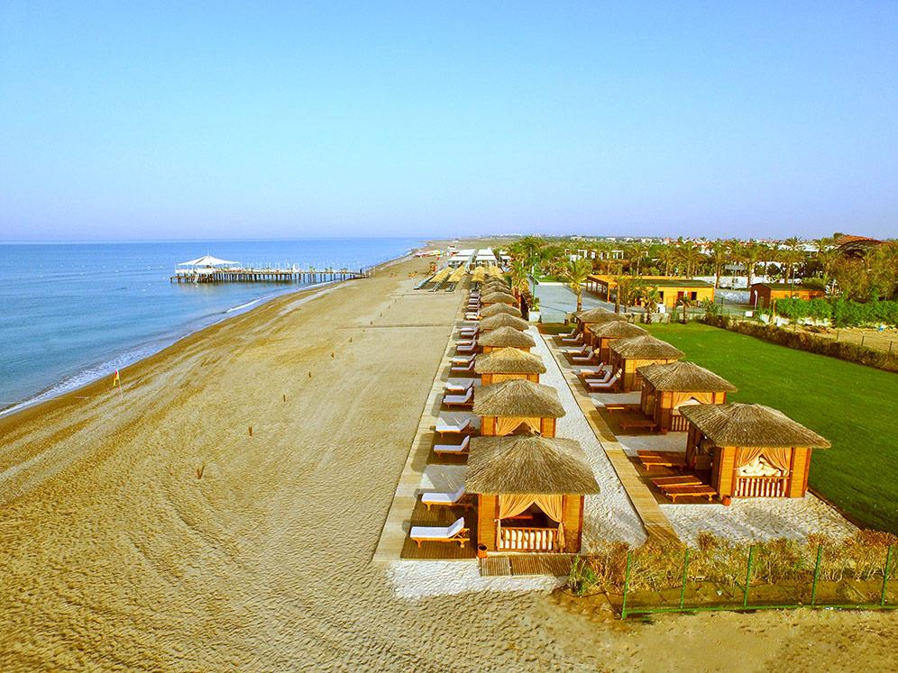 alva-donna-exclusive-hotels-spa-013