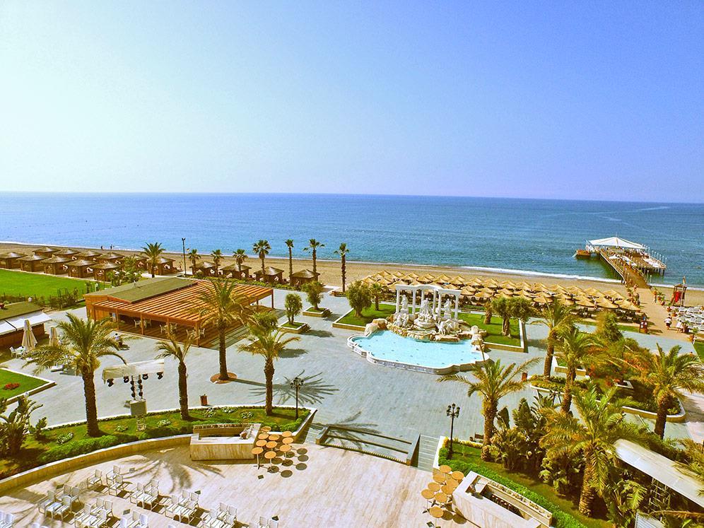 alva-donna-exclusive-hotels-spa-014
