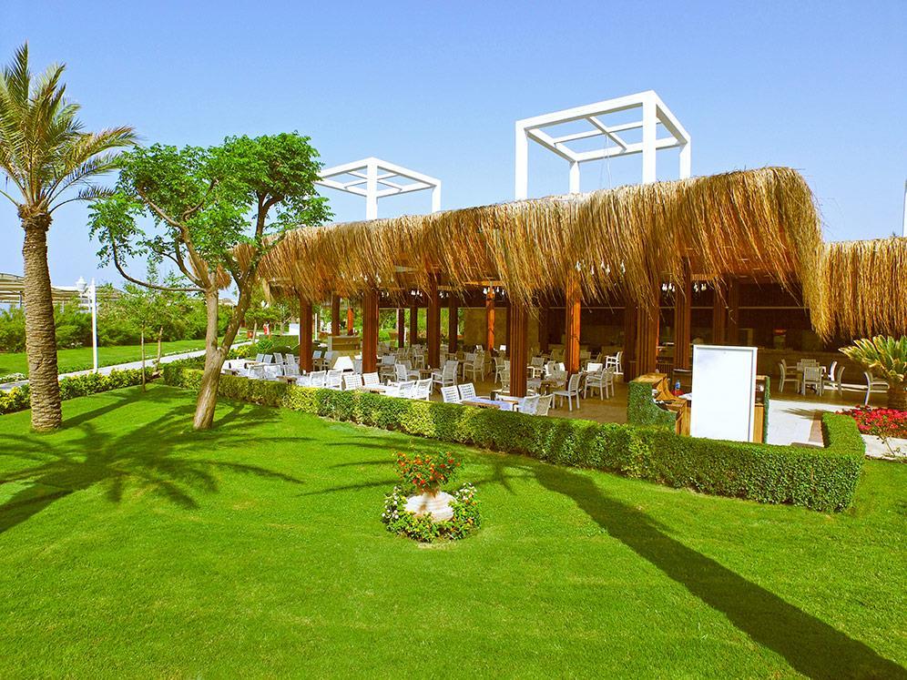 alva-donna-exclusive-hotels-spa-015