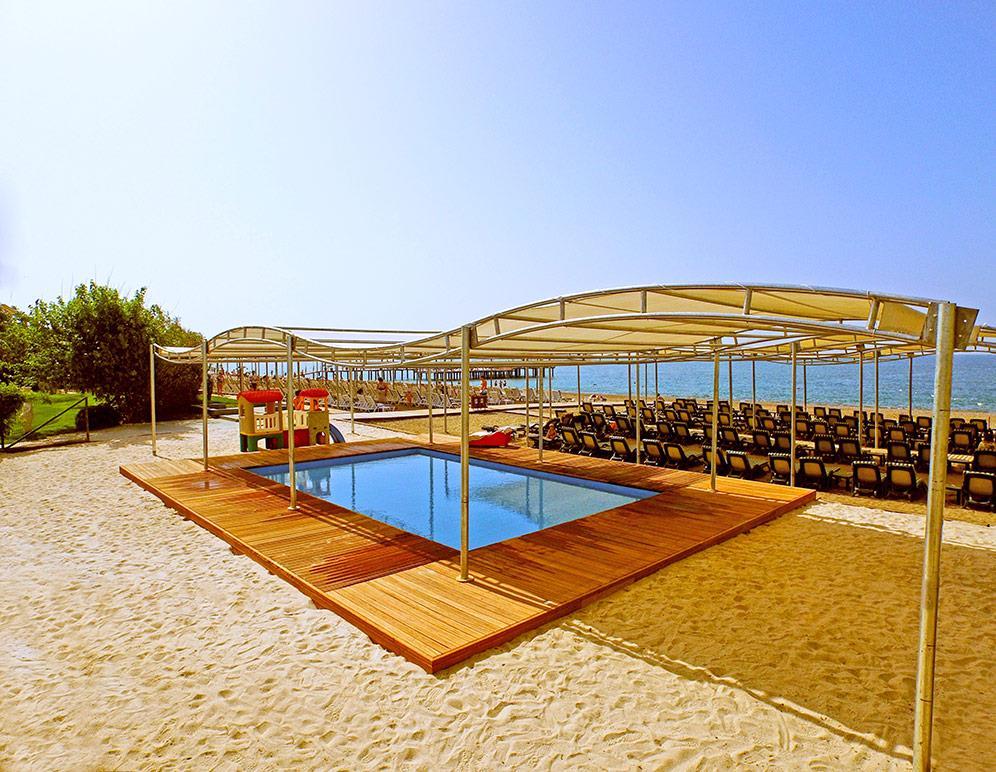 alva-donna-exclusive-hotels-spa-016