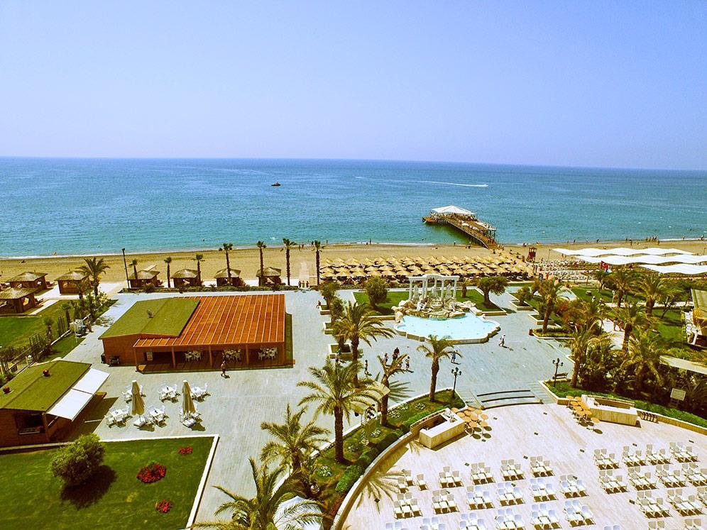 alva-donna-exclusive-hotels-spa-017