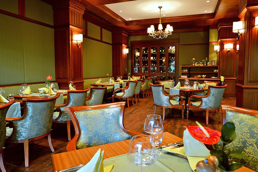 alva-donna-exclusive-hotels-spa-019