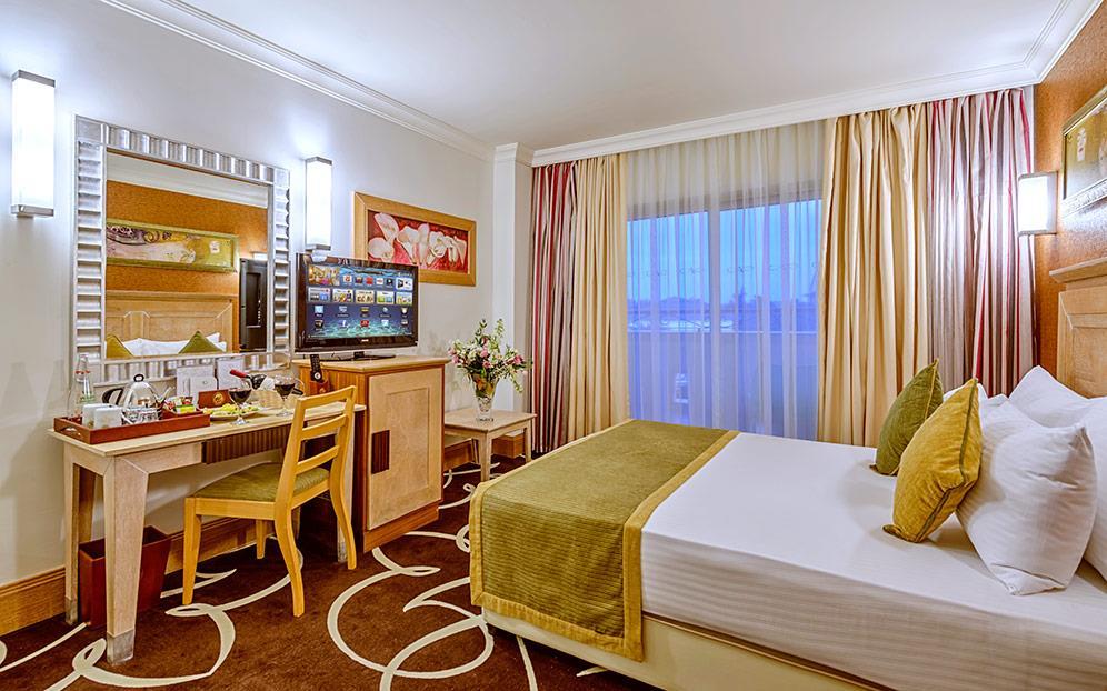 alva-donna-exclusive-hotels-spa-020