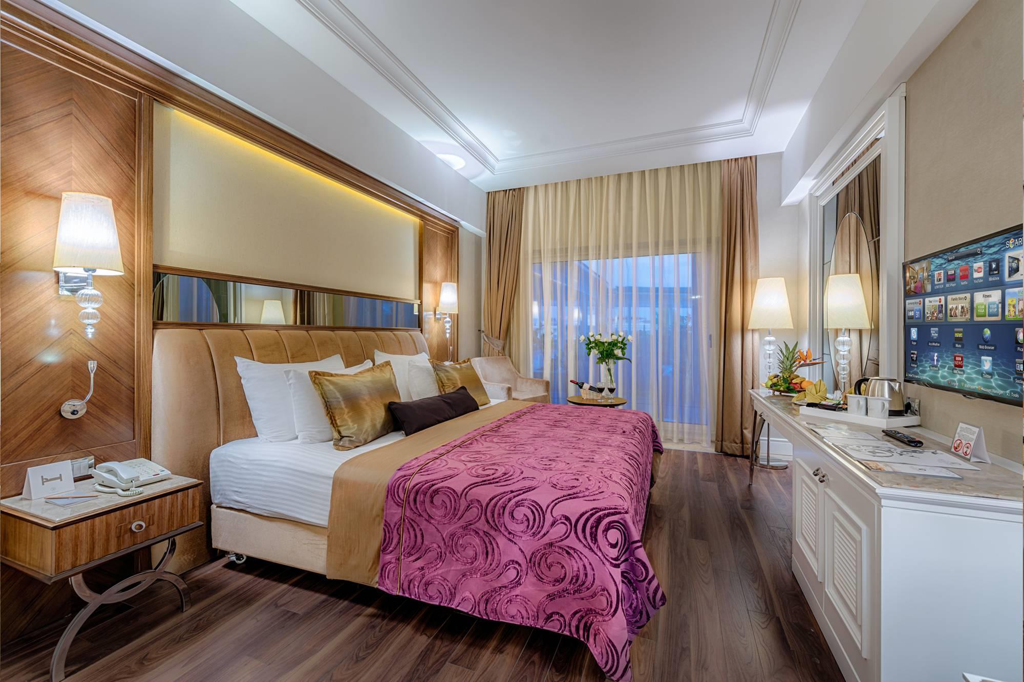 alva-donna-exclusive-hotels-spa-genel-0022