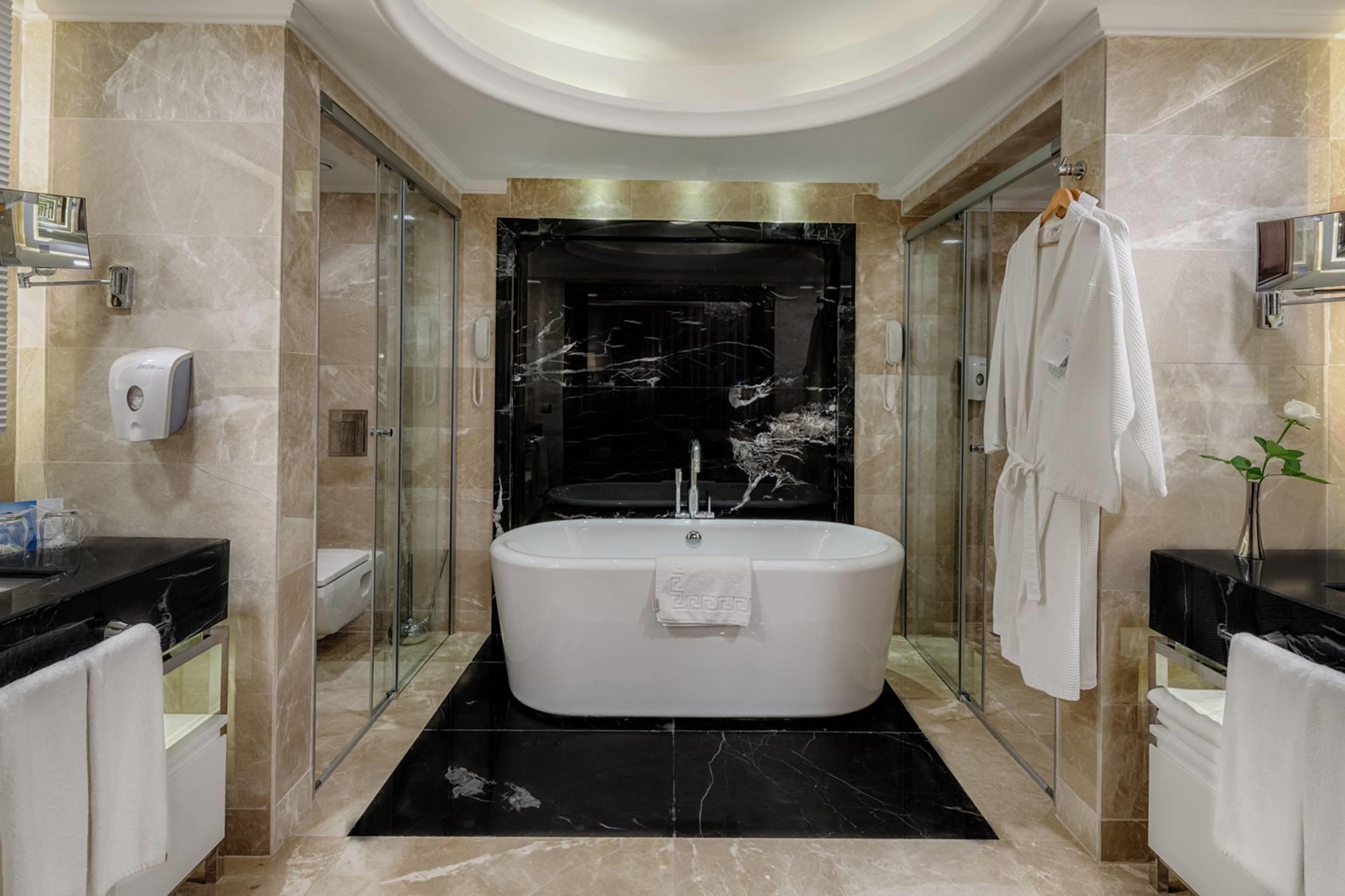 alva-donna-exclusive-hotels-spa-genel-0023