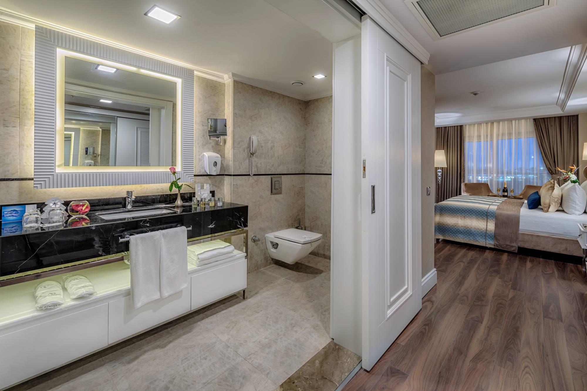 alva-donna-exclusive-hotels-spa-genel-0024