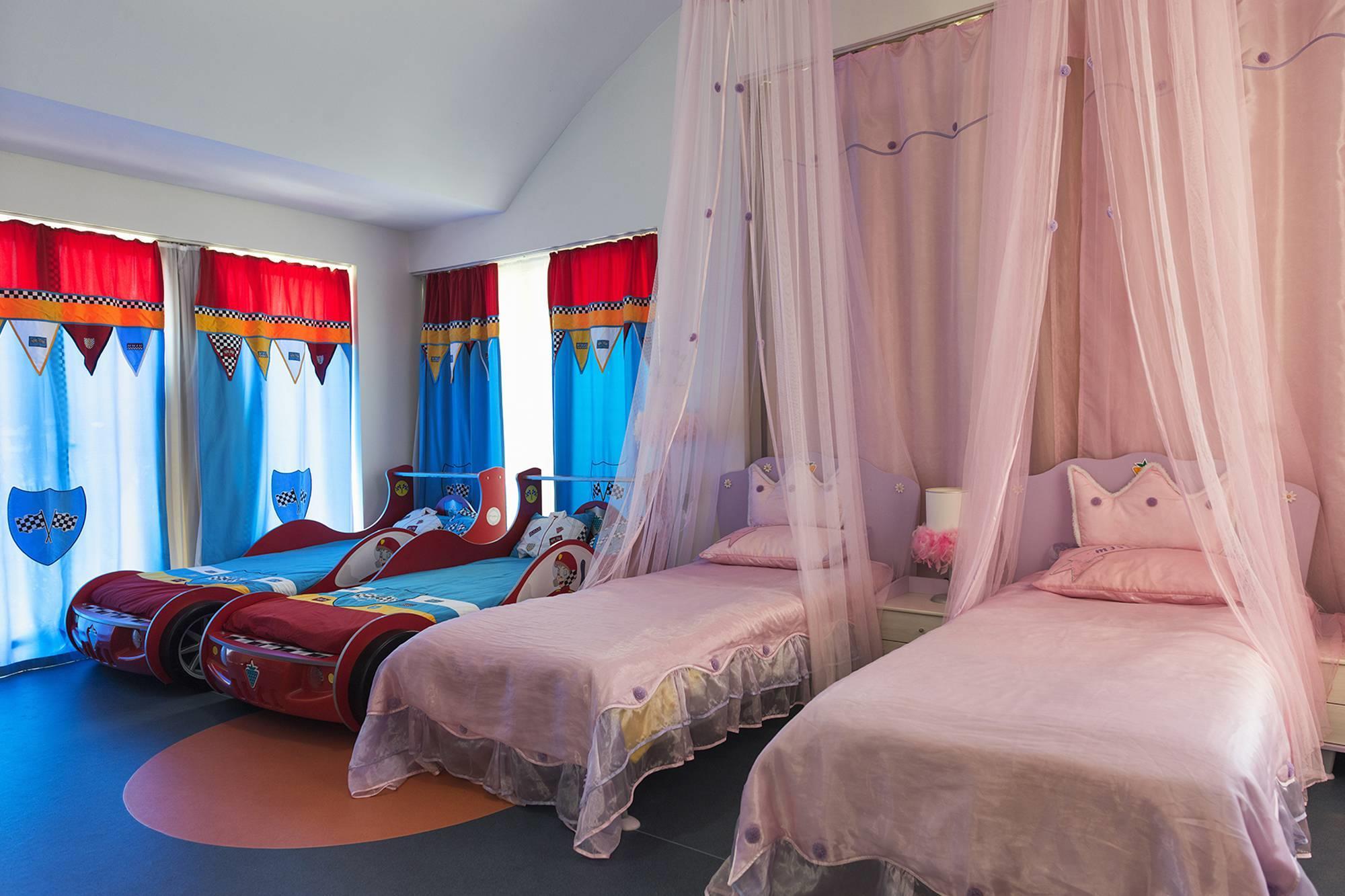alva-donna-exclusive-hotels-spa-genel-0028