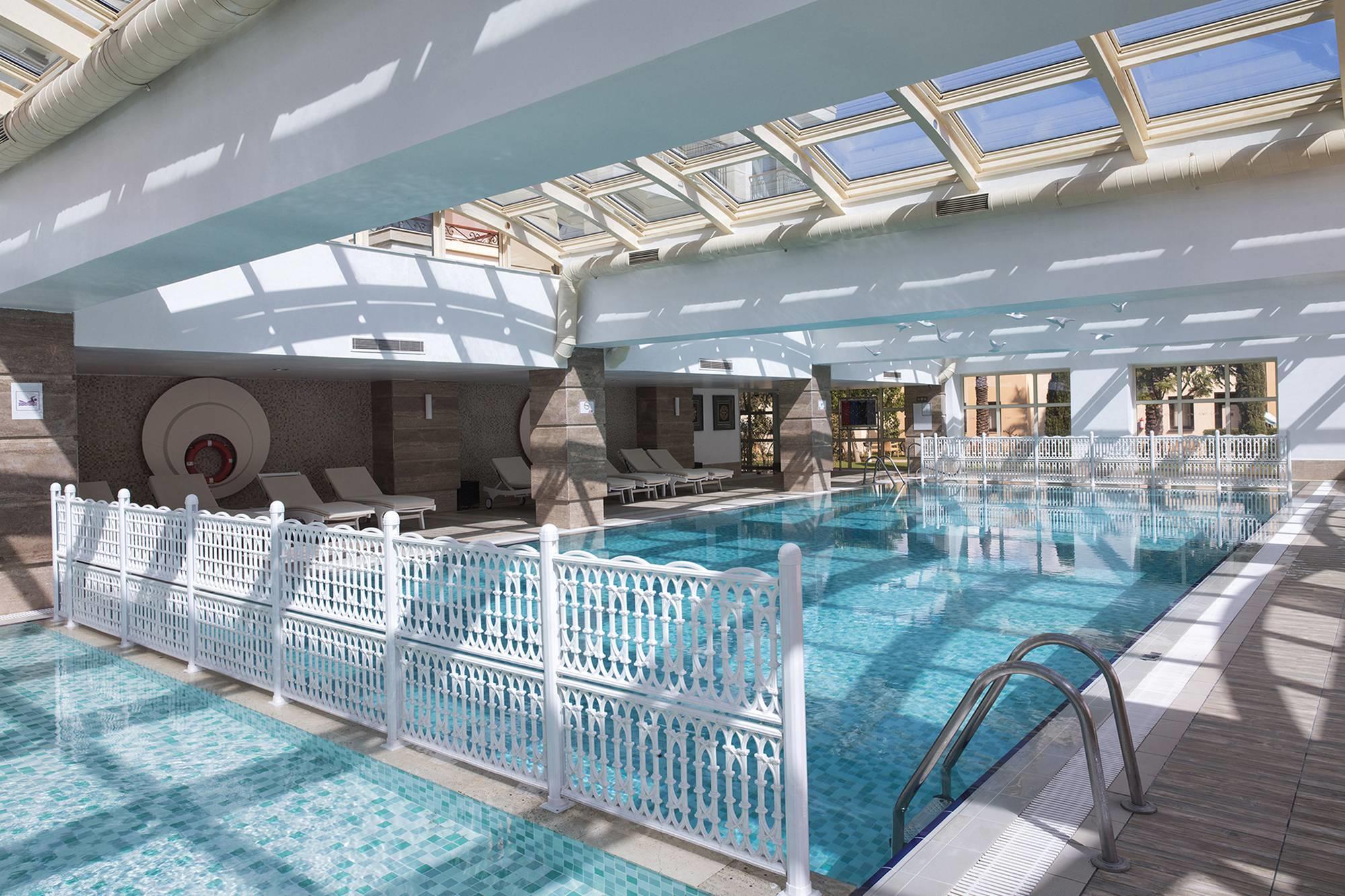 alva-donna-exclusive-hotels-spa-genel-0032