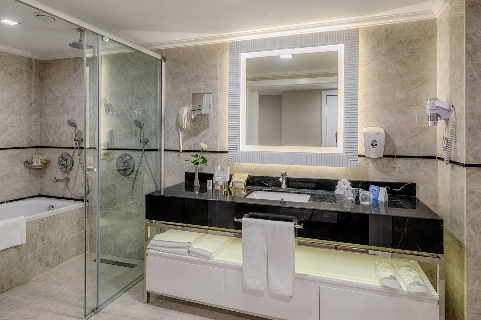 alva-donna-exclusive-hotels-spa-genel-0036