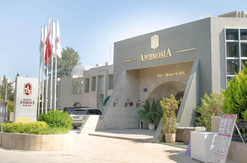ambrosia-hotel-genel-002