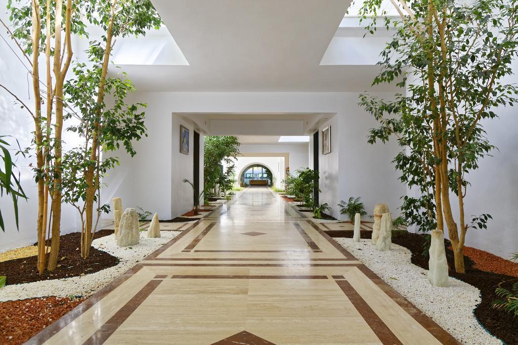 ambrosia-hotel-genel-004