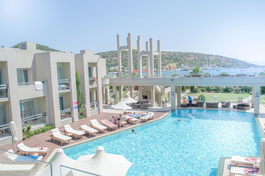 ambrosia-hotel-genel-008