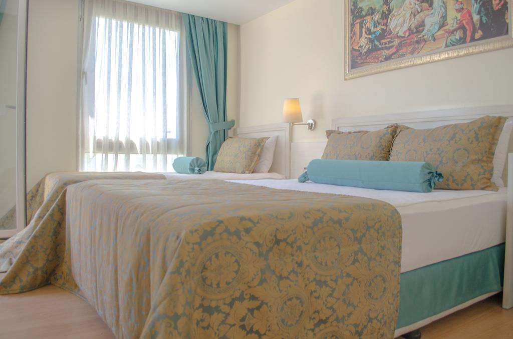 ambrosia-hotel-genel-011