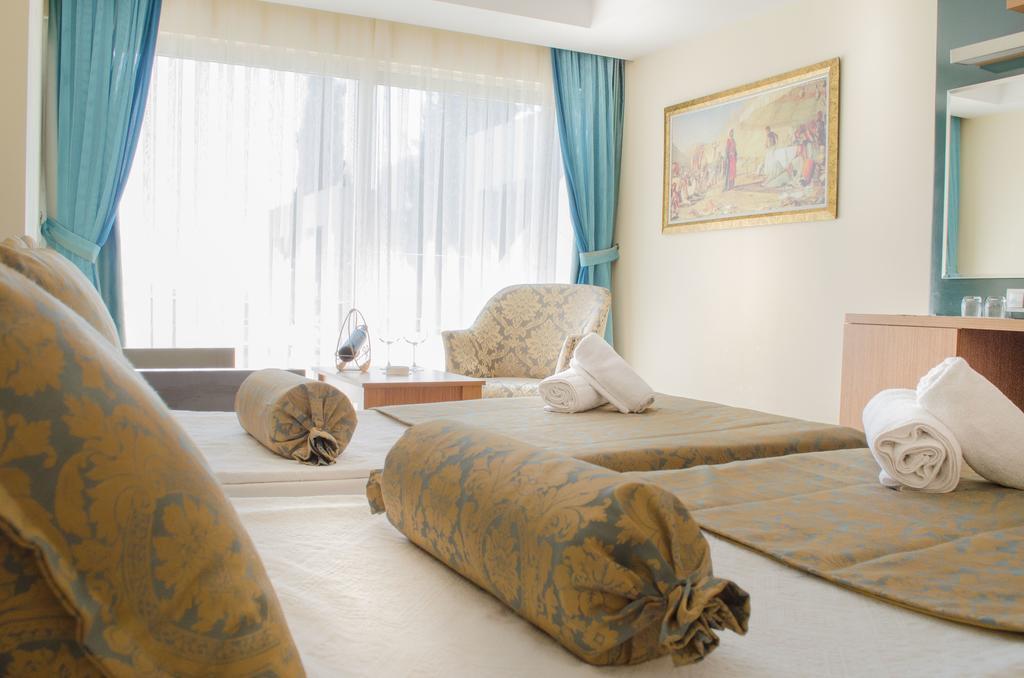 ambrosia-hotel-genel-012