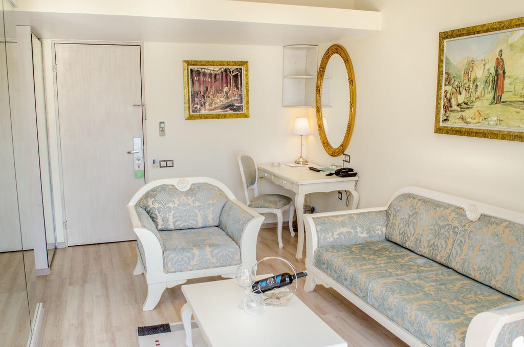 ambrosia-hotel-genel-015