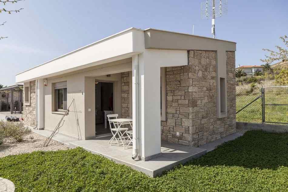 ammouda-villas-genel-0011
