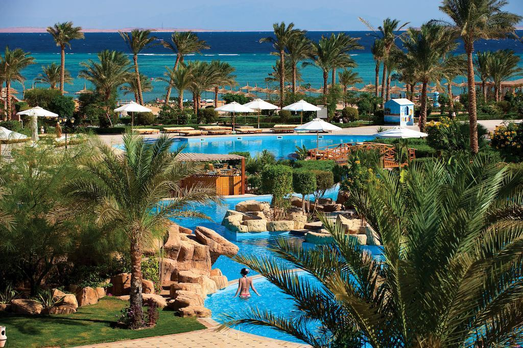 amwaj-oyoun-resort-and-casino-genel-0015