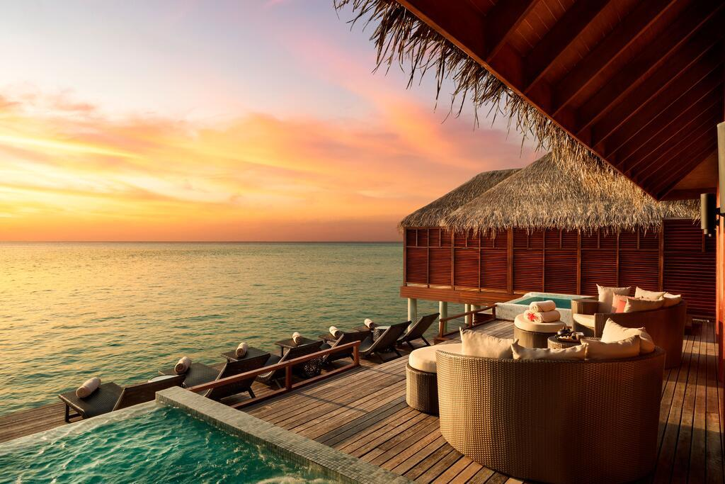 anantara-dhigu-resort-spa-genel-0010