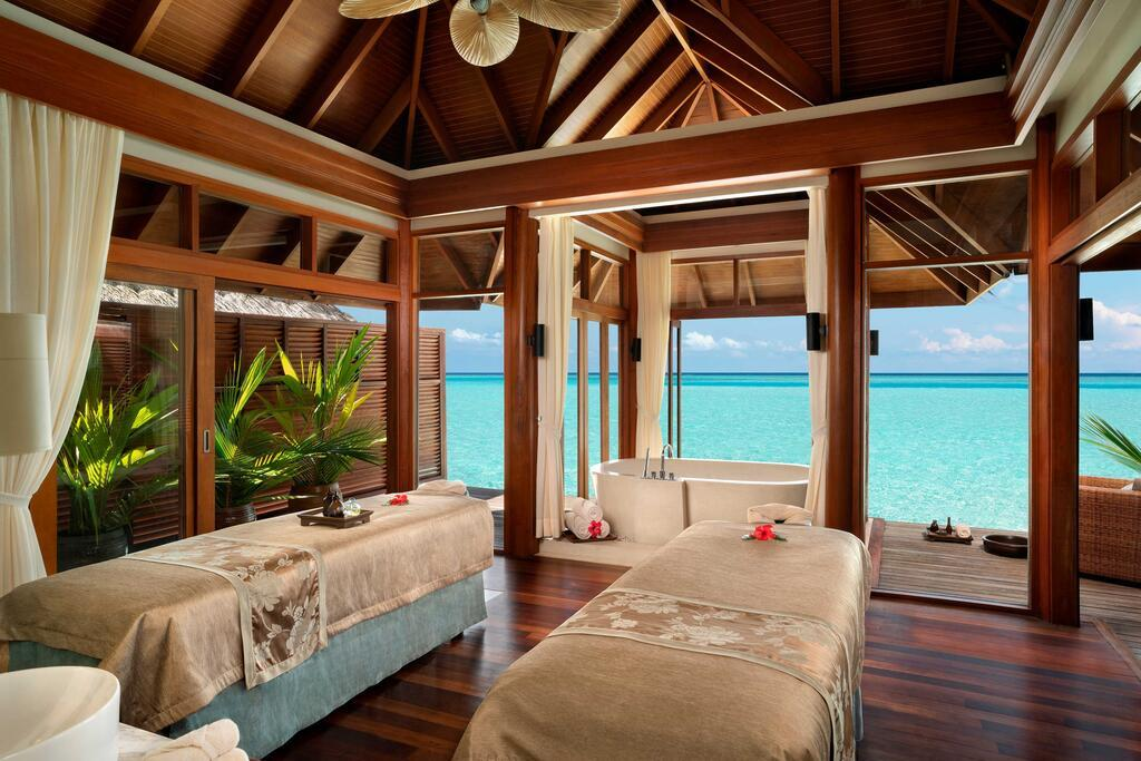 anantara-dhigu-resort-spa-genel-0012