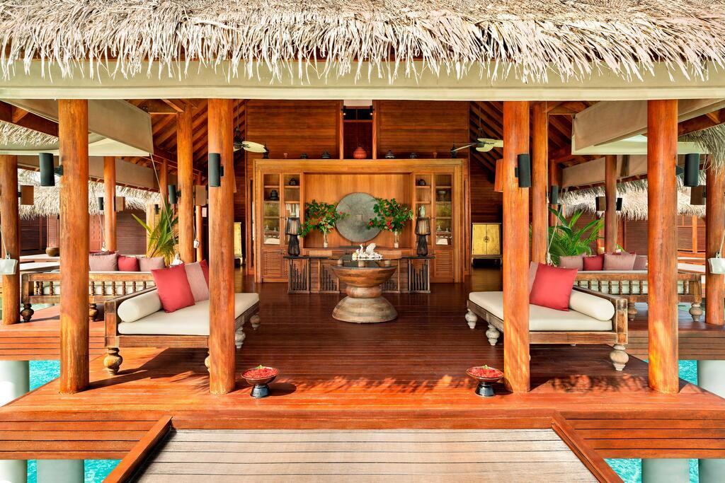 anantara-dhigu-resort-spa-genel-0013