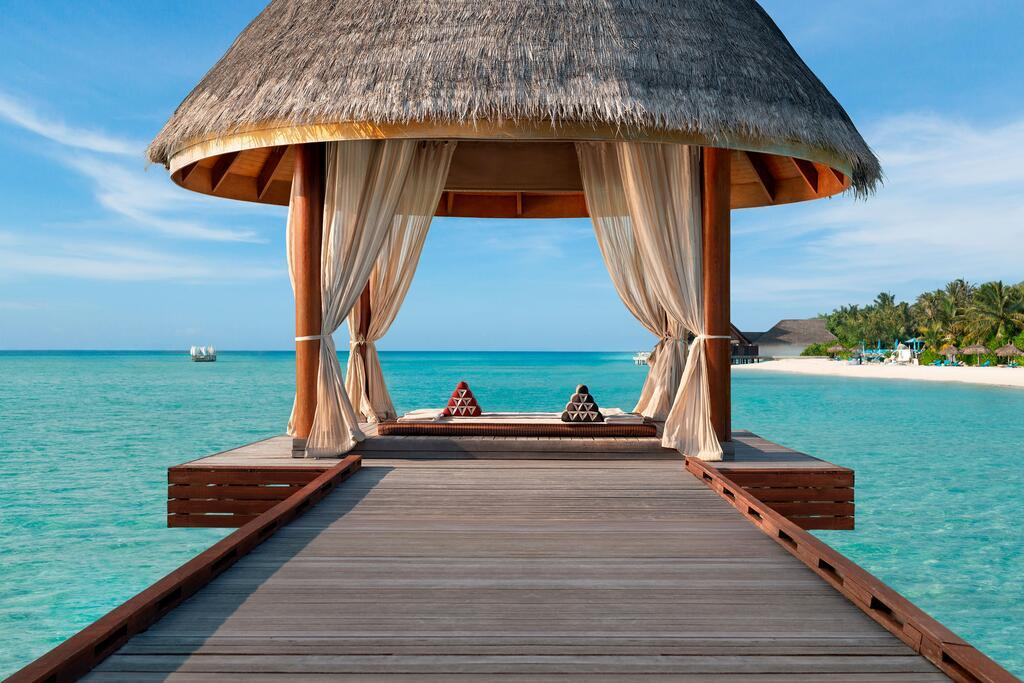 anantara-dhigu-resort-spa-genel-0014