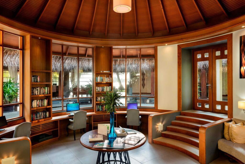 anantara-dhigu-resort-spa-genel-0015