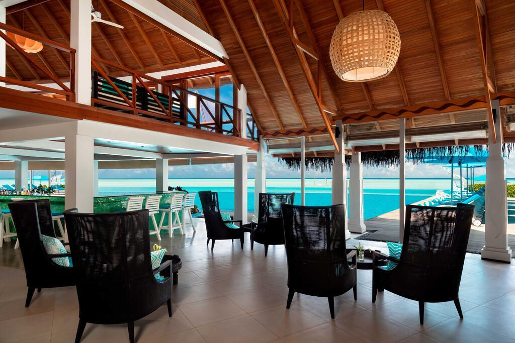 anantara-dhigu-resort-spa-genel-0017