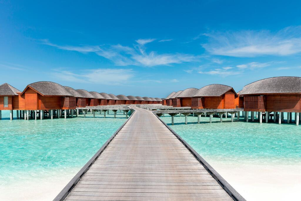 anantara-dhigu-resort-spa-genel-002