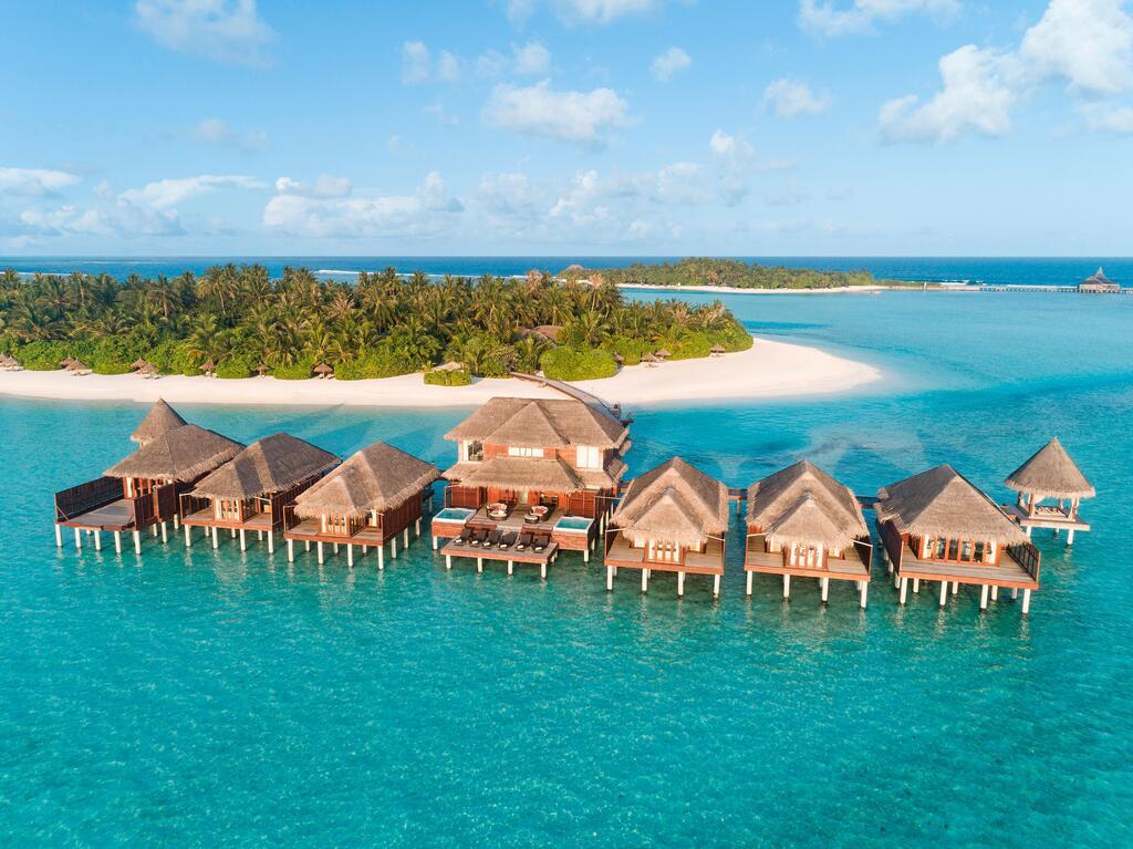 anantara-dhigu-resort-spa-genel-0026