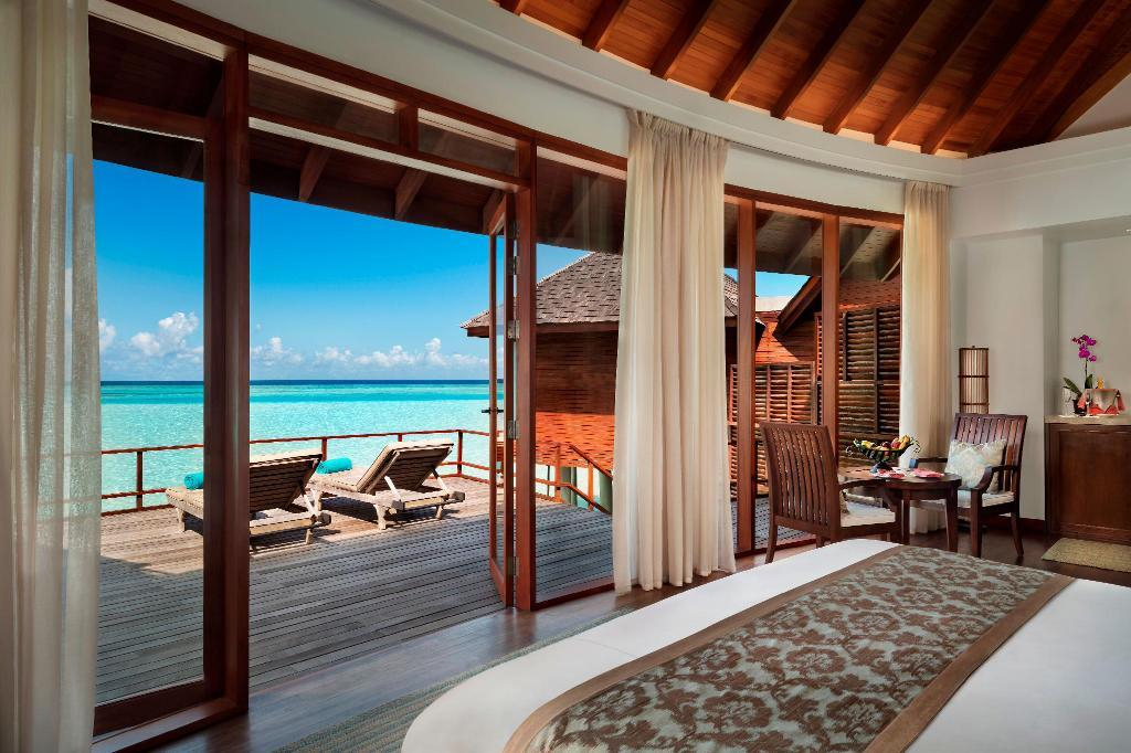 anantara-dhigu-resort-spa-genel-0028