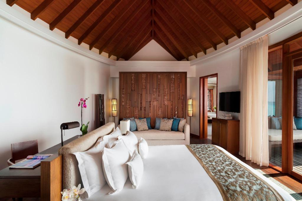 anantara-dhigu-resort-spa-genel-005