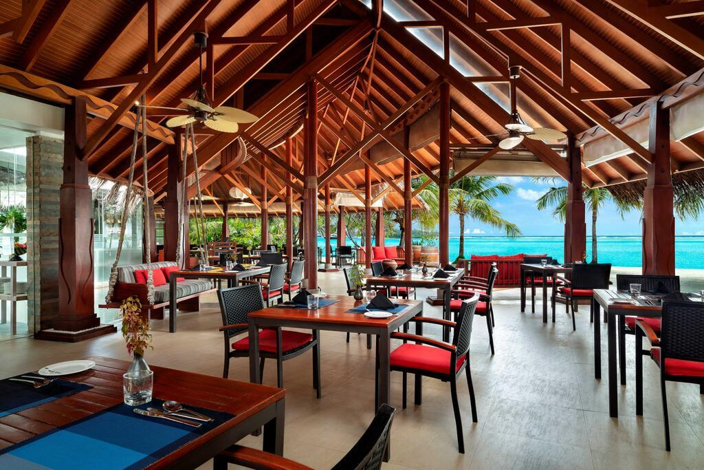 anantara-dhigu-resort-spa-genel-007