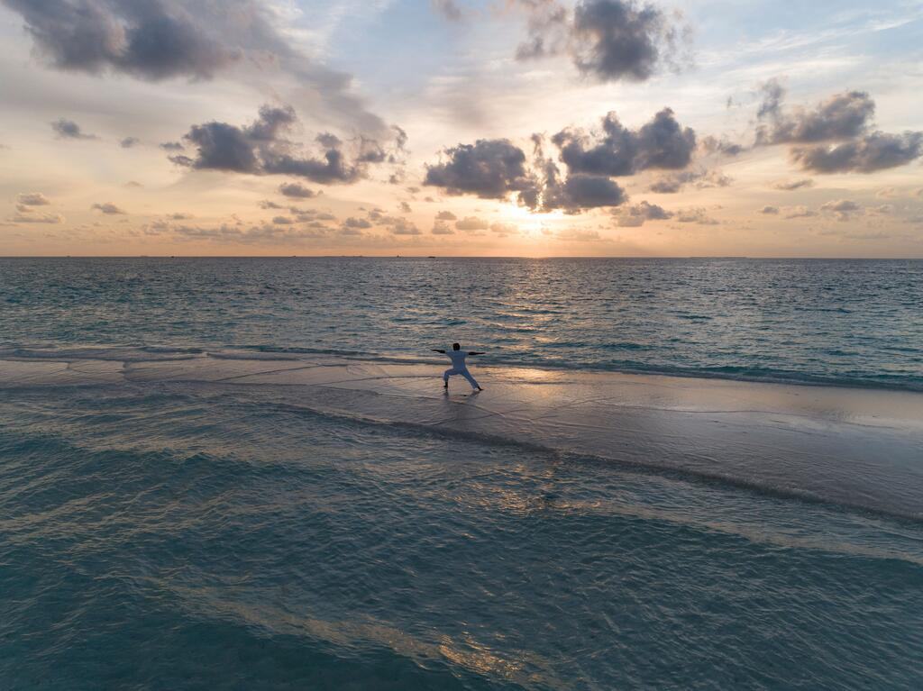 anantara-veli-resort-spa-maldives-genel-0012