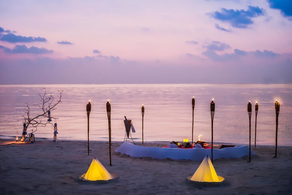 anantara-veli-resort-spa-maldives-genel-0013