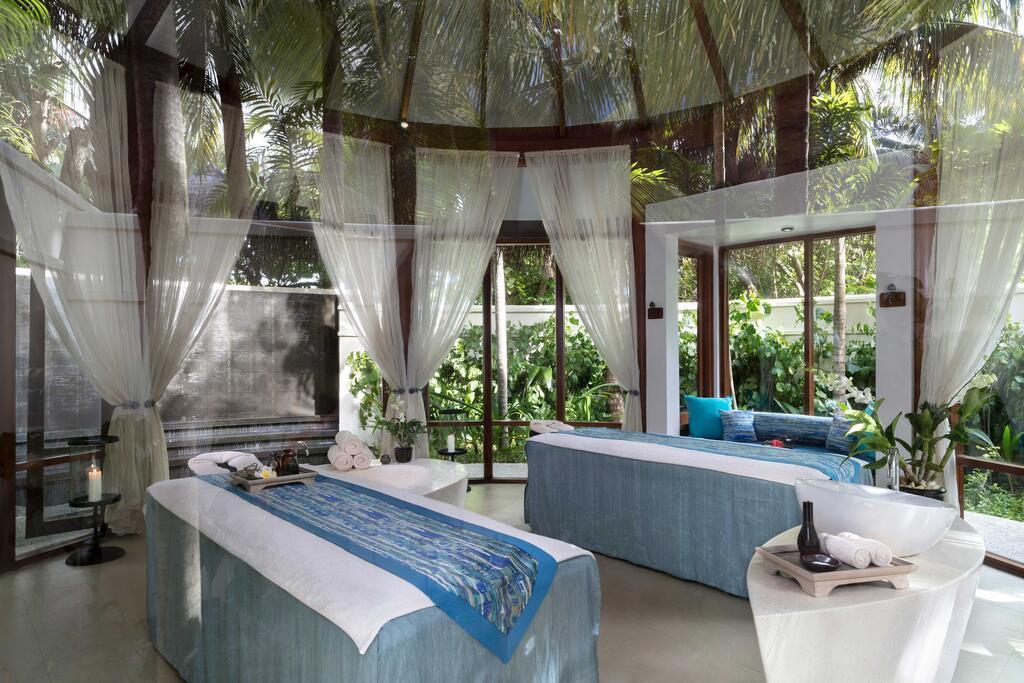 anantara-veli-resort-spa-maldives-genel-0015