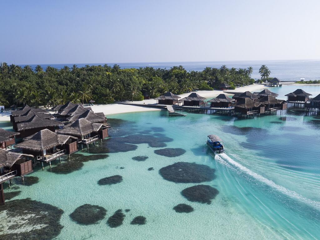 anantara-veli-resort-spa-maldives-genel-0019