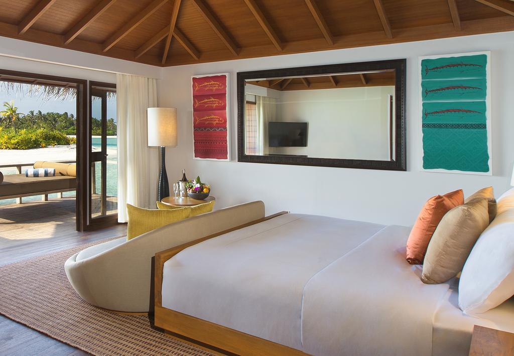 anantara-veli-resort-spa-maldives-genel-002