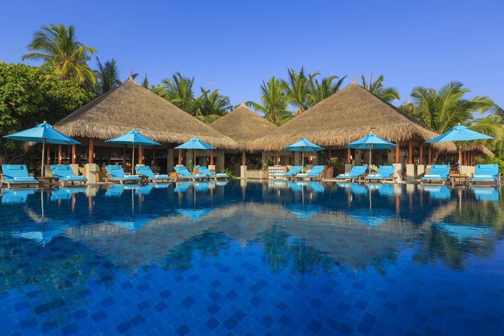 anantara-veli-resort-spa-maldives-genel-0020