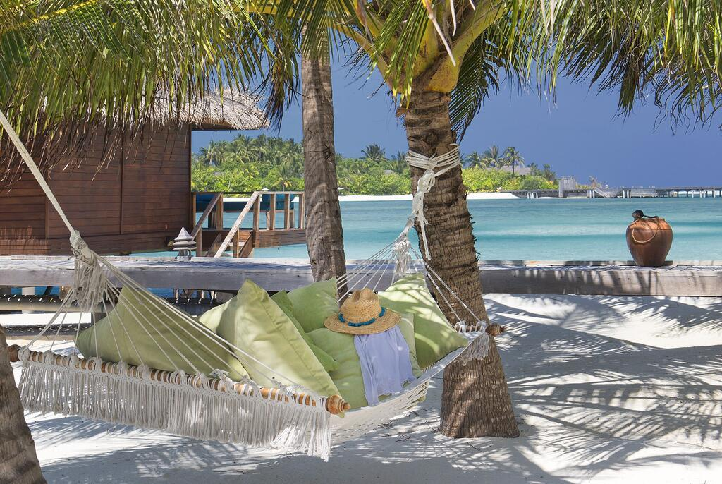 anantara-veli-resort-spa-maldives-genel-0021