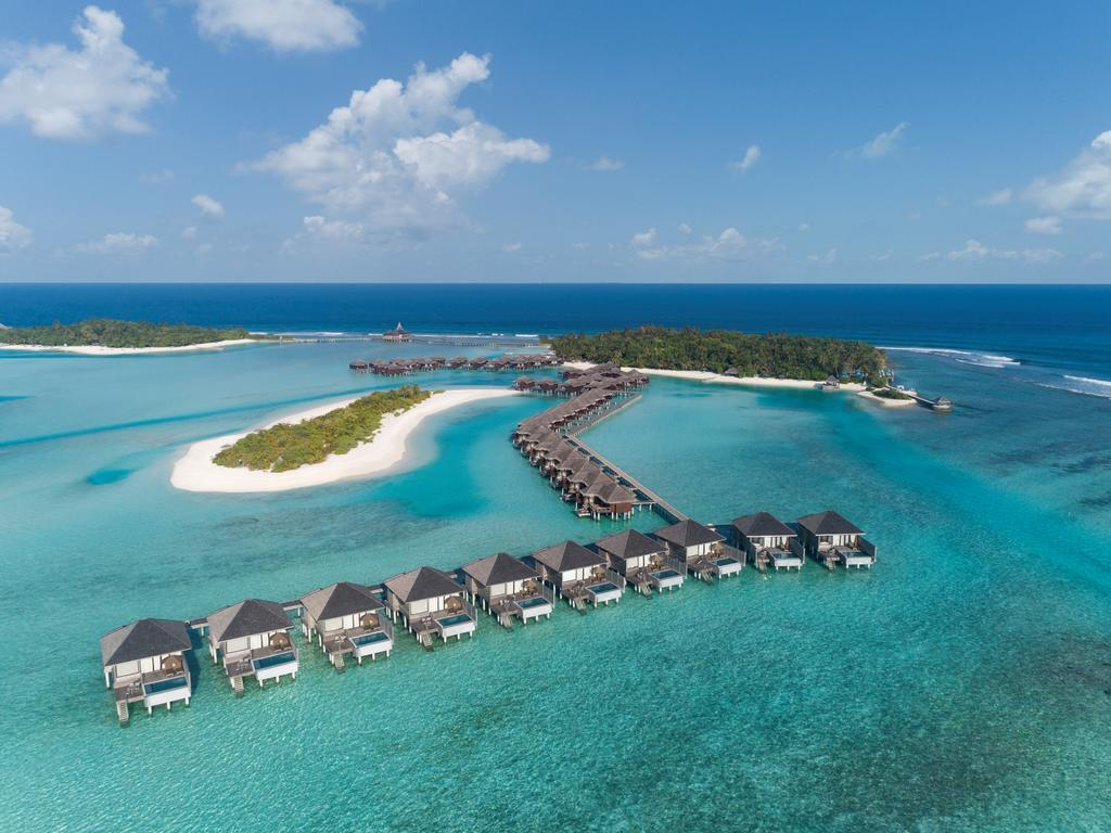 anantara-veli-resort-spa-maldives-genel-0022