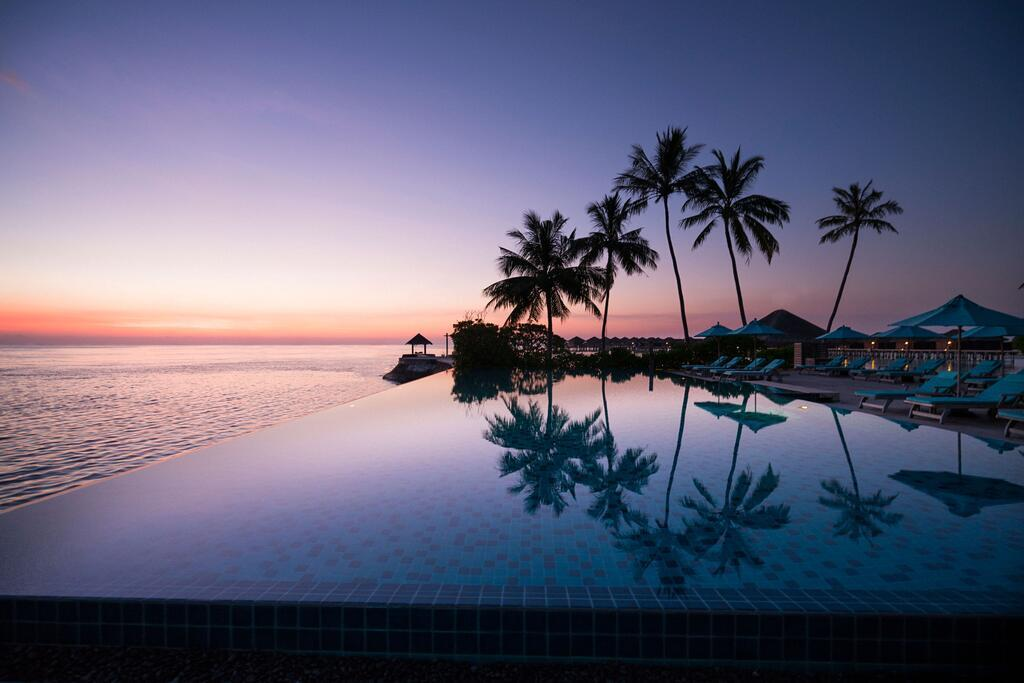 anantara-veli-resort-spa-maldives-genel-0024