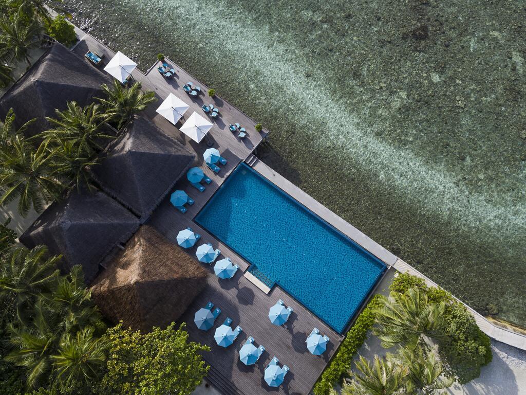 anantara-veli-resort-spa-maldives-genel-003