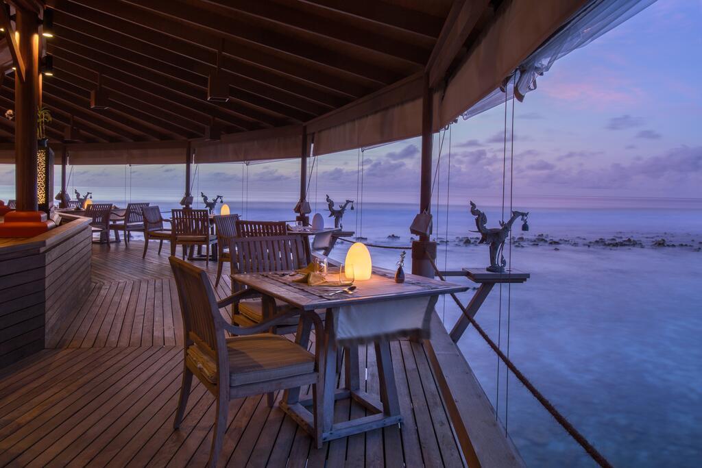 anantara-veli-resort-spa-maldives-genel-004